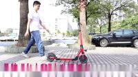 电动滑板车最好品牌 : 车小秘电动滑板车 - 电动滑板车
