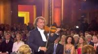 And the Waltz goes on  ( Hopkins's Waltz) 永恒的圆舞曲 - André Rieu