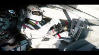 BMW M8 Tracktest online