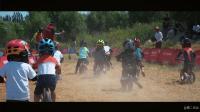 赛事活动_2019科菲迪斯滑步车公益锦标赛-北京站泥地赛三部曲之三岁组