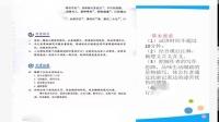 教师资格证面试初中语文试讲:文言文-小石潭记
