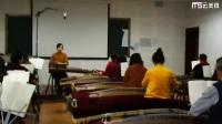 2020年观摩勉老师古筝课堂(浏阳河)赵樱遐录像制作