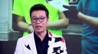 """【正片】王迅爆""""极限男人帮""""搞笑内幕"""