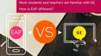EAP Short #1: What is EAP?