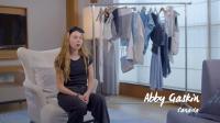 《Frontline Fashion 时尚先锋》第四季:第四集