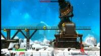 游戏光环 Gamehalo 2011.3A 游戏机实用技术(269)