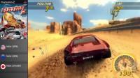 4218款游戏!索尼PS2-发售游戏全回顾!(PlayStation two)(上部)