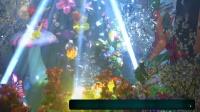 【Loranmic】Mija - Beyond Wonderland Virtual Rave-A-Thon