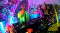 【Loranmic】Wax Motif - Beyond Wonderland Virtual Rave-A-Thon
