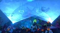 【Loranmic】SayMyName - Beyond Wonderland Virtual Rave-A-Thon