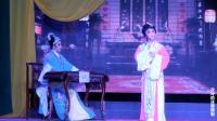 越剧《花烛血案》完整唱词版 王洁琪俞芳张蓉李敏霞 临海天海越剧团