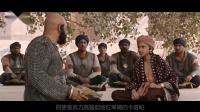 看完这部电影才知道什么叫印度大片。印度电影《巴霍巴利王》被誉为印度电影史上最贵的影片,《巴霍巴利王》巴霍巴利救回母亲夺回王位,我只看了四遍而已