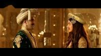 看完这部印度电影战神和两位老婆的相爱相杀。史诗级印度歌舞大片《帝国双璧》又名《巴吉拉奥传奇》与《巴霍巴利王》媲美,印度戰神与女神至上堅定無畏的愛情故事