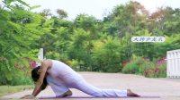 阴瑜伽系列习练教程四部曲【第二部】-流畅360P.FLV
