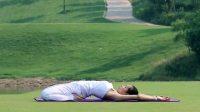 阴瑜伽系列习练教程四部曲【第四部】-流畅360P.FLV
