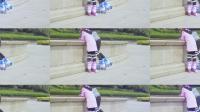小状元儿童运动装备丨小状元儿童系列轮滑109测试
