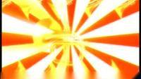 【群星】《儿歌舞蹈大课堂1》_哔哩哔哩 (゜-゜)つロ 干杯~-bilibili