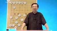 中国象棋基本教程-马的走法与吃子