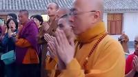 """佛教教育短片 你身边有""""小人""""吗?默念这2句话,可化解!再教你识别身边4种真小人!"""