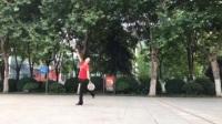 《红枣树》背面慢