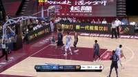 20200806 CBA半决赛第2场 广东VS北京