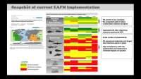 MSP Workshop Day 3 Considering Marine Governance