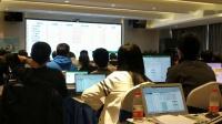 办公软件学习-王德宝