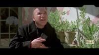 英国老电影-《逃往雅典娜》英国(高清修复)经典独家[超清版]