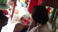 江南水乡,婚礼游船仪式,风情万种!