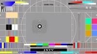 江西卫视测试卡(从2点30分演到5点30分)