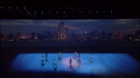定制舞蹈 武汉时代