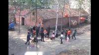 张村镇利辛亳州安徽农村结婚录像-全十古云20201107