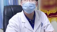 西安莲湖兴城医院如何-西安莲湖兴成医院张新亮主任-桥本对孕妇有影响吗?