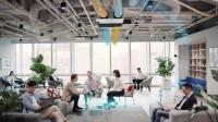 Smart Buildings for Well-being