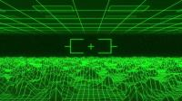 红巨人粒子特效套装AEPR插件Trapcode Suite 16.0.4