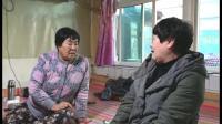 克丽欧净水(东北)售服团队 - 凌海市文字官村