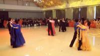 《苏苏古城明星杯体育舞蹈邀请赛》3