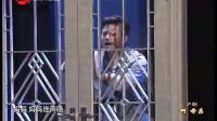 沪剧《啊 母亲》沈慧琴 顾恺 陈瑜