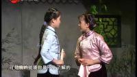 沪剧《大雷雨 少儿版》上海闻广艺术团