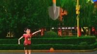 益智游戏:光头强砍树被教训了