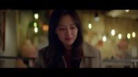 [OST] K.will - You [都市男女的爱情法则 OST Part.5]