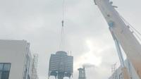 天津冷却塔厂家