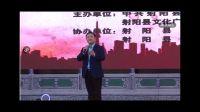 射阳2021年贺新春淮剧名家演唱会(录屏桢园主人·)