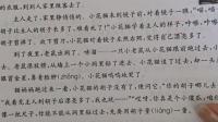 二下语文双优课堂21-30页视频课(1)