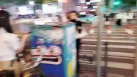 [直播].[流畅].[户外].[集梦YS秋秋【艺术家】].[兰博基尼长沙小姐姐].[20210505002025]