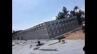 西安不锈钢水箱20立方米价格多少