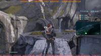 PS4星球大战 绝地:组织陨落-2-慢慢传火
