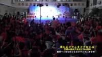 中国共产党成立一百周年暨灌南县沂河小学、灌南县沂河幼儿园---第十三届校园文化艺术节