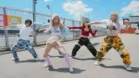 全昭妍《BEAM  BEAM》新曲 MV