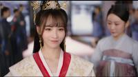 全能艺人赖美云、蒋申主演古装甜宠剧《我的女主别太萌》精彩片段